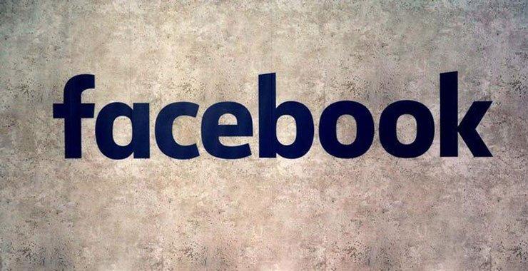 Facebook выиграл судебное дело с исков США, связанных с терроризмом