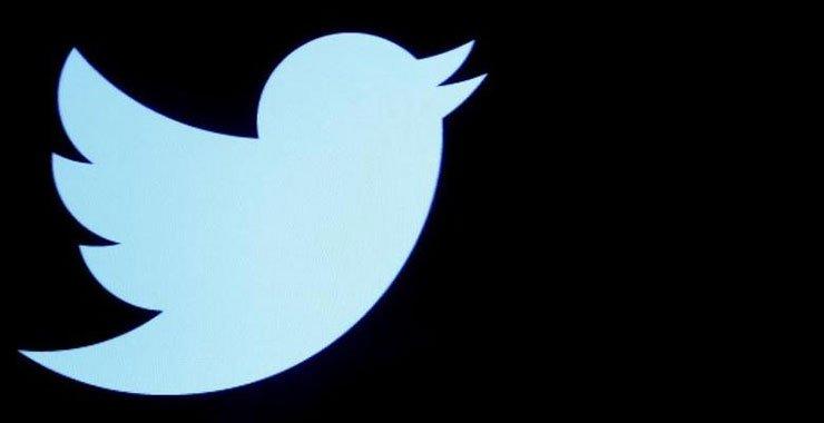 Акции Twitter существенно выросли после сообщения о сделке с Bloomberg