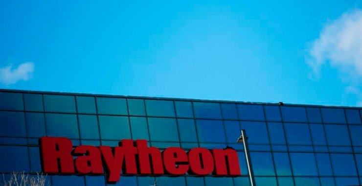 Генеральный директор компании Raytheon's Forcepoint IPO , сказал , что узел кибербезопасности ракетного генератора США Raytheon мог бы процветать, если бы его перечисляли отдельно