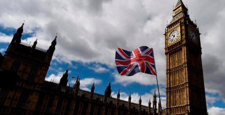 Британский парламент был поражен «устойчивой и решительной» кибер-атакой, предназначенной для выявления слабых паролей электронной почты