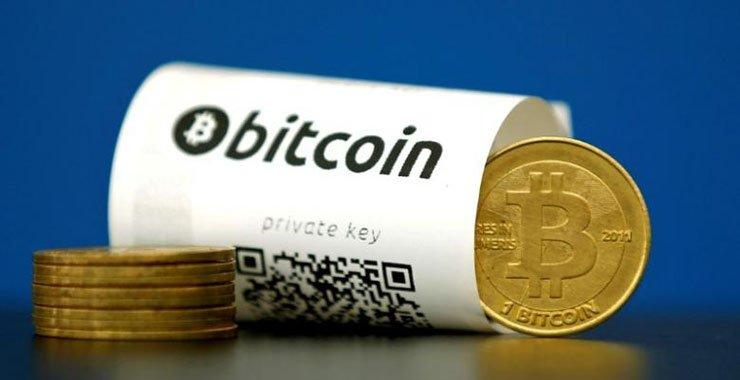 Биткойн-обмен Coinbase ищет потенциальных инвесторов и новые средства в размере 1 млрд. Долл. США: сообщает Wall Street Journal
