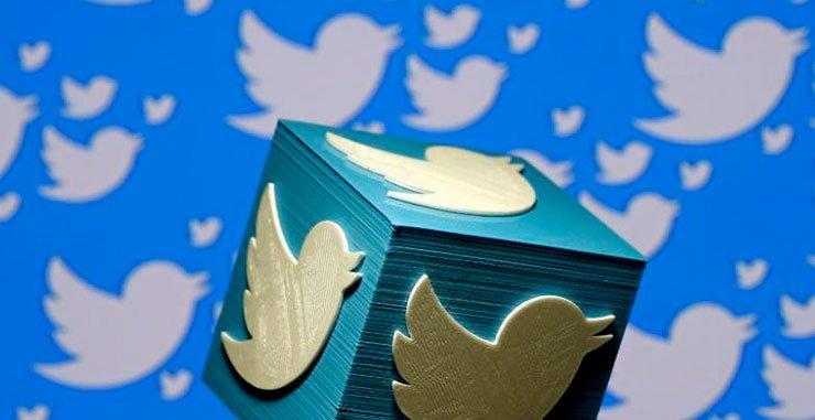 Twitter  планирует запустить систему для людей, чтобы зарабатывать деньги, транслируя в прямом эфире свой сервис Periscope