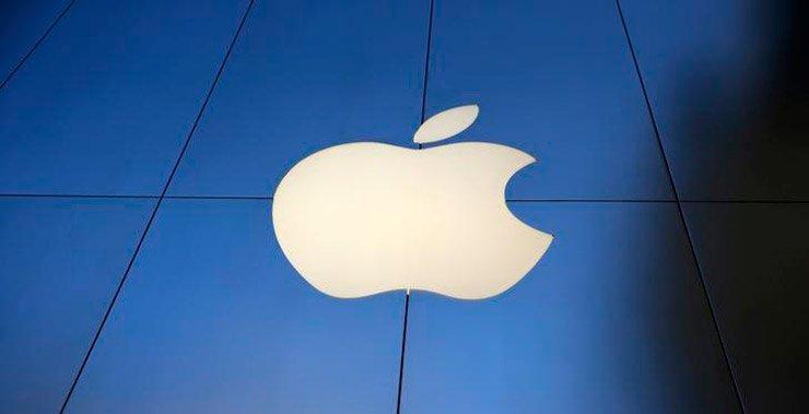 Apple Inc лизирует небольшой парк автомобилей от компании по прокату Hertz Global Holdings Inc для тестирования технологий самообслуживания