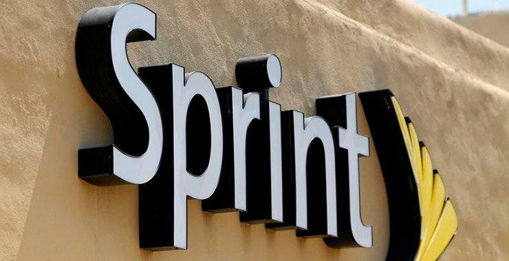 Sprint запускает новые варианты лизинга для экономически выгодных потребителей  которые хотят чаще обновлять свои телефоны