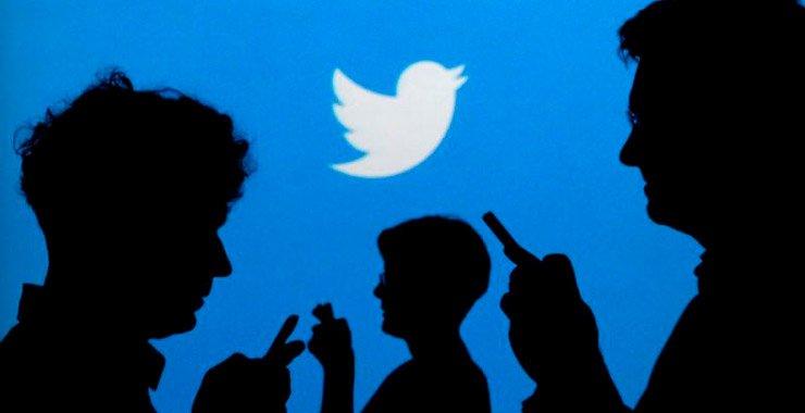Twitter старался поддерживать наблюдаемый рост пользователей, когда он вкладывает средства, чтобы помочь привлечь активность пользователей
