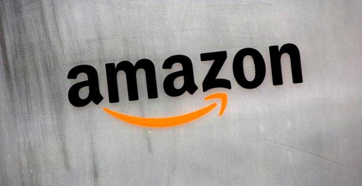 Главный исполнительный директор Dish Network и глава Amazon обсуждают беспроводное партнерство: WSJ