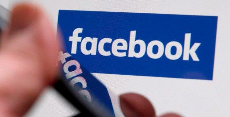 Опционы торговцев на Facebook опережают большую степень бычьего роста более чем за год результаты второго квартала