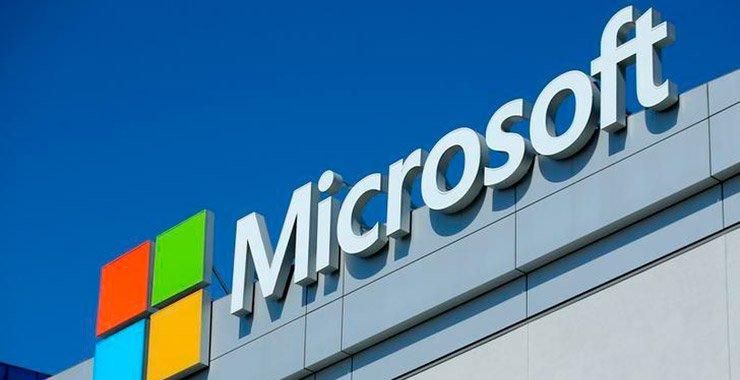 Microsoft проведет реорганизацию, которая повлияет на ее команды продаж и маркетинга