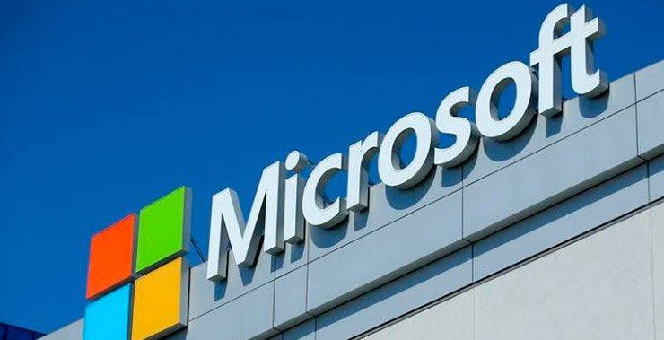 Корпорация Microsoft представила новую услугу, которая позволяет клиентам использовать свои облачные технологии на своих серверах