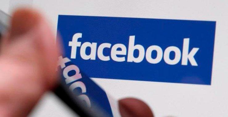 Facebook нарушает закон о неприкосновенности частной жизни в США в отслеживании интернет-активности пользователей