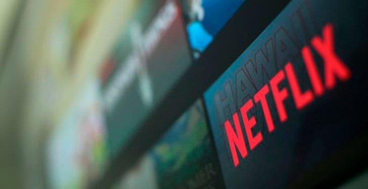 Netflix выигрывает международную корону с оригинальными шоу , благодаря которым число абонентов увеличивается в разы