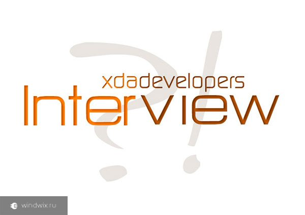 WPInsidersHacks