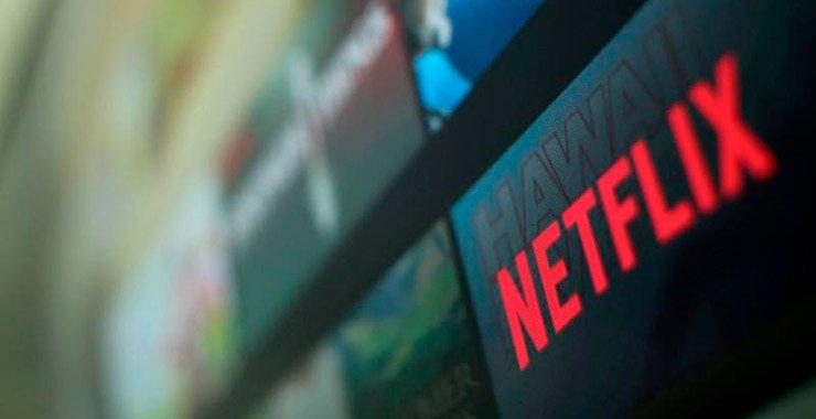 Netflix Inc находится в «активных дискуссиях» с Walt Disney Co о сохранении фильмов Marvel...