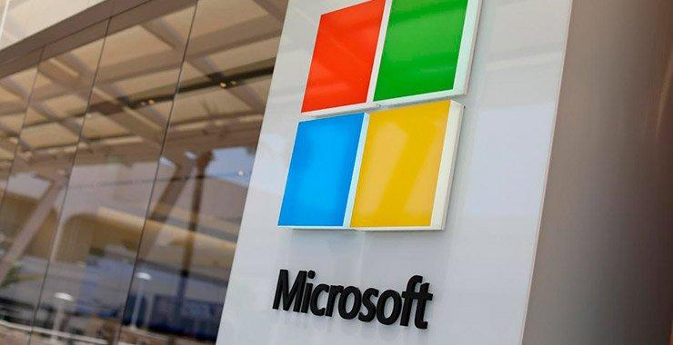 Устройства Microsoft Surface не работают  надежно, что приводит снижение потребительских потоков