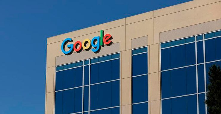 Google планирует прекратить оказывать поддержку своему торговому обслуживанию в соответствии с антимонопольным порядком Европейского союза
