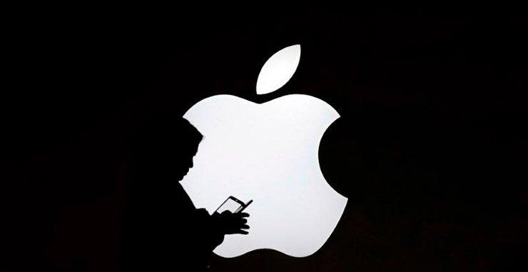 Жалобы Apple на Qualcomm могут продолжаться, пока спор компании разыгрывается в Соединенных Штатах