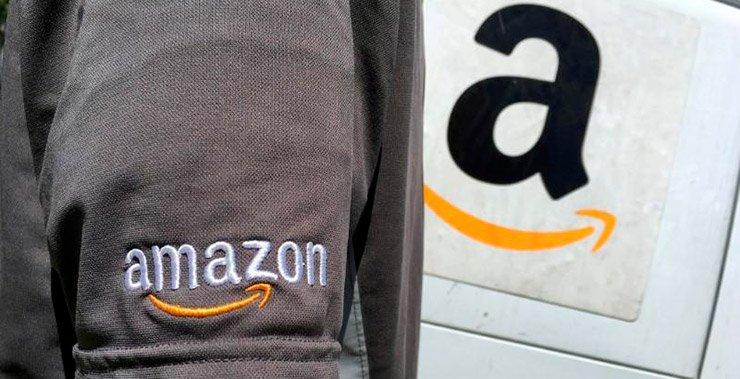 Amazon планирует вторую штаб-квартиру в Северной Америке и потратить более 5 миллиардов долларов на ее строительство и эксплуатацию