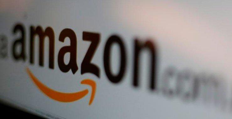 Франция, Германия, Италия, Испания хотят, цифровые транснациональные корпорации, такие как Amazon и Google, облагались налогом