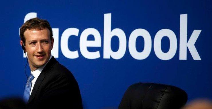 Facebook, Google, Twitter попросили дать показания в Конгрессе США, поскольку законодатели рассматривают предполагаемое вмешательство России в выборы в США в 2016 году