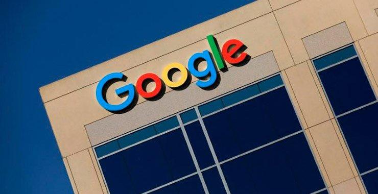 Google Alphabet Inc сообщил о 24-процентном скачке квартальных доходов от надежной мобильной рекламы