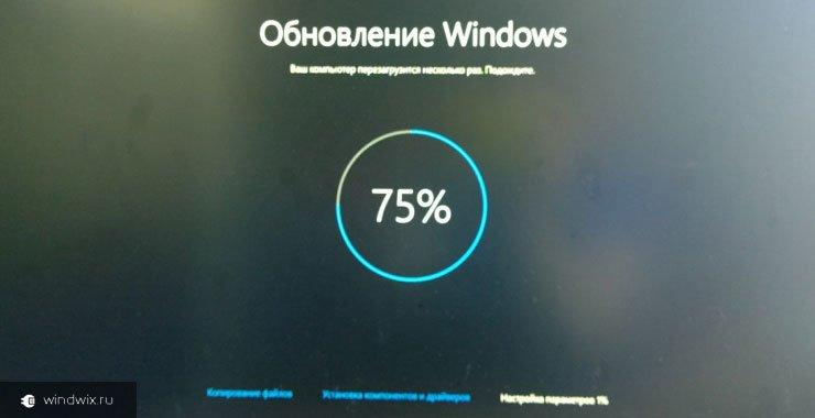 Что такое центр обновления windows и как его правильно использовать