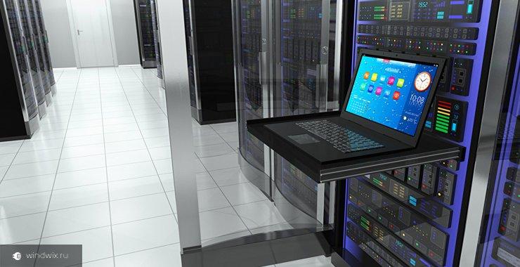 Как установить и настроить windows server 2016. Пошаговая инструкция