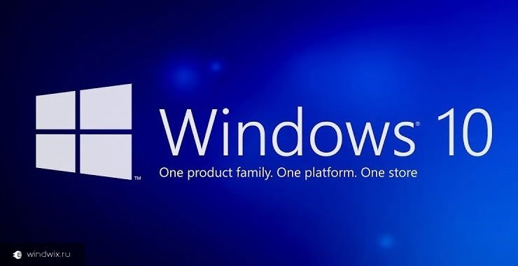 Как правильно настроить windows 10 после установки? Пошаговая инструкция