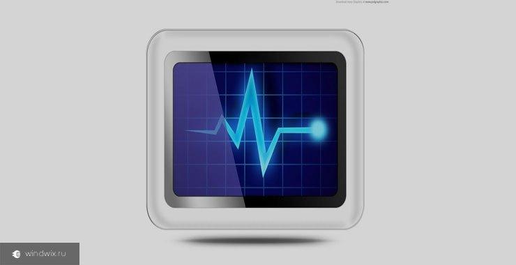 Как загрузить windows 7 в безопасном режиме и для чего это нужно