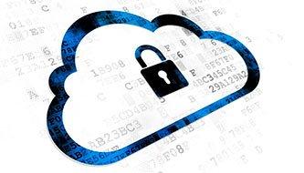 Какие пароли чаще всего используют?