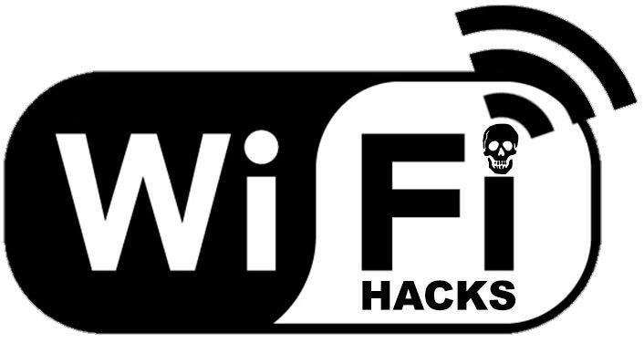 Wificrack для подбора пароля по словарям